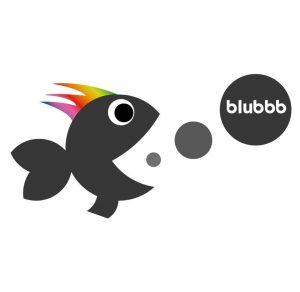 Logo_Blubb