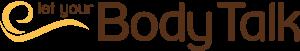 bodytalk_braun_rgb