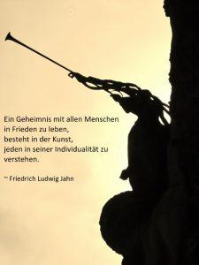 herzensraum_frieden-480x640